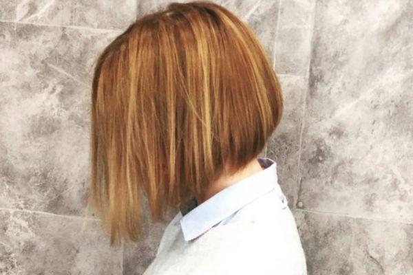 haircut-argyris-kouvelos-chalandri-70FDA6DA0-17E7-9CCD-B64A-4E74A43ED58C.jpg