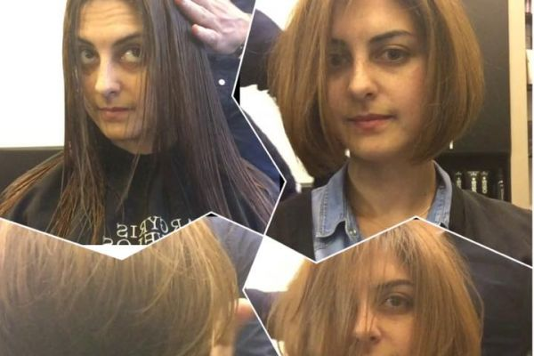 haircut-argyris-kouvelos-chalandri-2D3405170-45E4-6EDD-FECC-CE568B20D61D.jpg