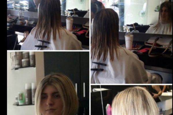 haircut-argyris-kouvelos-chalandri-301D0E58E-D2BC-1CE3-9F35-15E6159BEE57.jpg