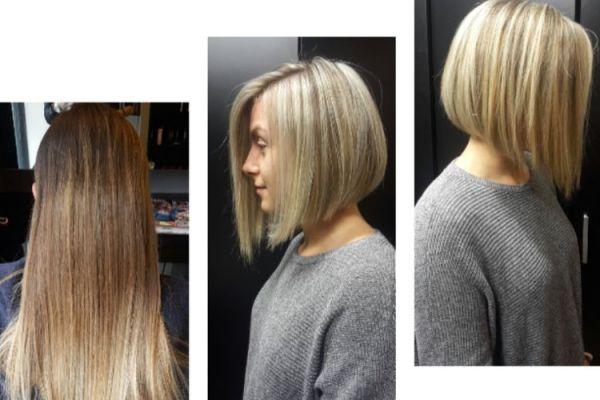 haircut-argyris-kouvelos-chalandri-49905887F-133B-1616-0929-9DB5C2F25017.jpg