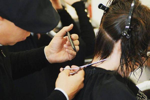 haircut-argyris-kouvelos-chalandri-580F4E247-A04E-918F-D5FD-F287C69EAEC3.jpg